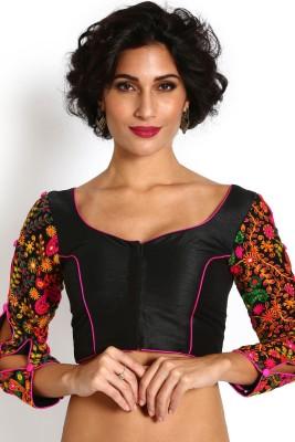 Soch Fashion Neck Women's Blouse