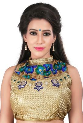 Kuvarba Fashion Fashion Neck Women's Blouse