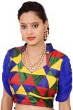 Tehzeeb Fashion Neck Women's Stitched Bl...