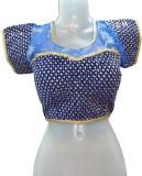 Alankar Textiles Round Neck Women's Stit...
