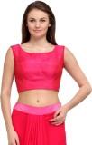 Fashionwalk Round Neck Women's Stitched ...