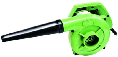 Planet Power EBC40 Air Blower