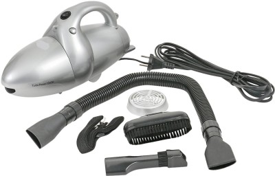 Cheston-CH-VC1000-1000W-Handy-Vacuum-Cleaner