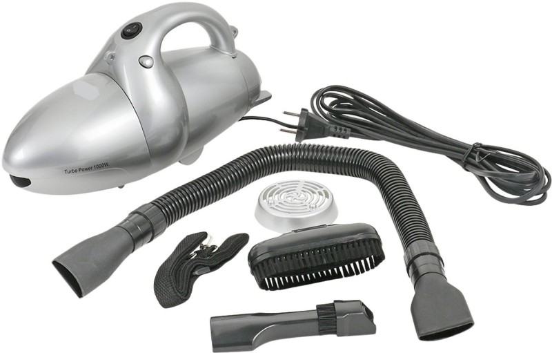 Cheston Dust Extraction Blower(Corded Vacuum)