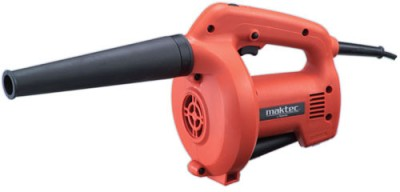 Maktec Air Blower