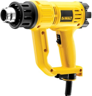 Dewalt Air Blower