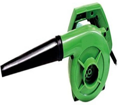 Clif EB400A Electric Blower (400 W)