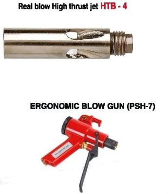 General Imsubs Air Blower(Pneumatic)