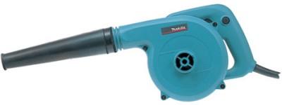 Makita Air Blower(Corded Vacuum)