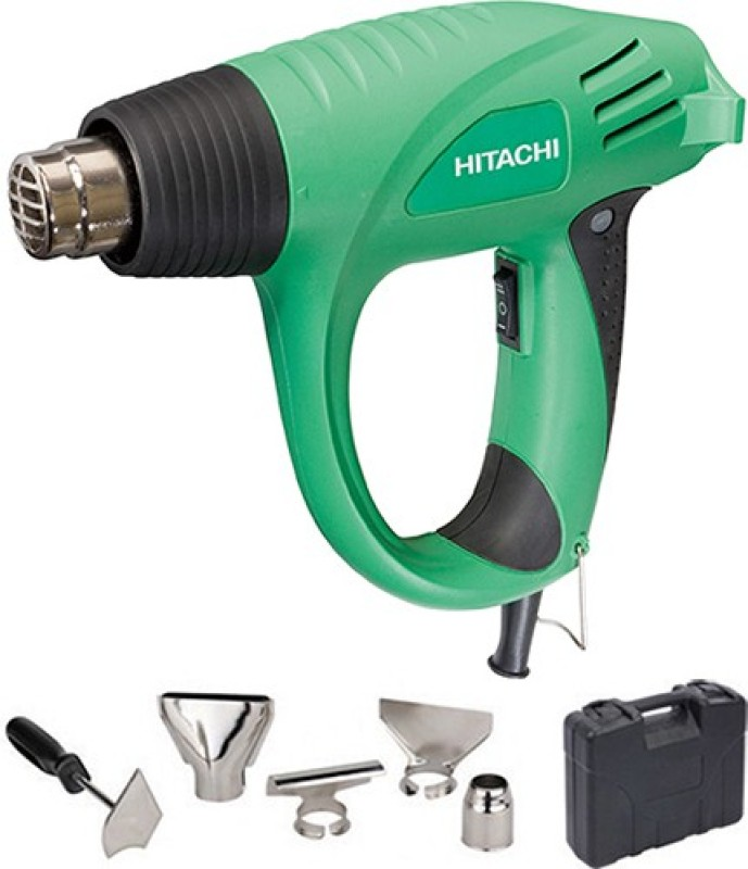 Hitachi RH600T Heat Gun Air Blower(Corded)