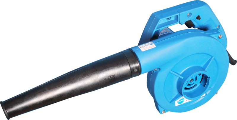 CUMI Dust Extraction Blower(Corded Vacuum)