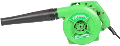 Turner TT-66 Forward Curved Air Blower(Corded Vacuum)