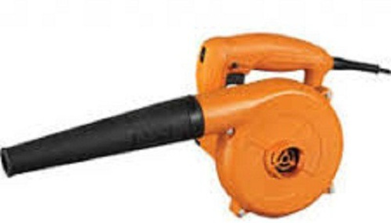 AEG Power Tools Air Blower(Corded)