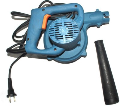Mg-Ideal Air Blower