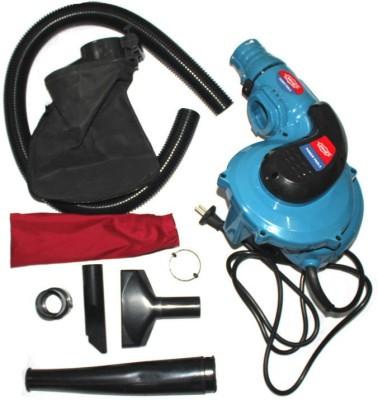 Mg-Ideal Air Blower
