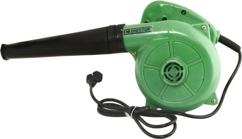 Cheston CHB-20 Forward Curved Air Blower(Corded)