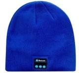 PERSONA Bluetooth Hat (Multicolor)