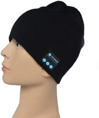 Smiledrive Bluetooth Hat