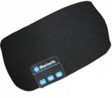 Jern Bluetooth Hat (Black)