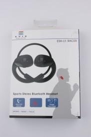 Evis ESH-13 Racer Bluetooth Headset