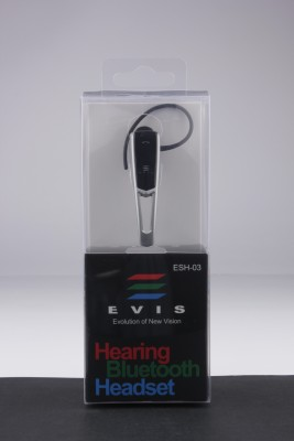 Evis-ESH-03-Bluetooth-Headset