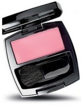 Avon Ideal Luminous Blush (Hibiscus)