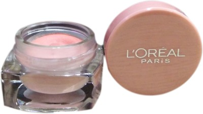 LOreal Paris MAGICSMOOTH SOUFFLE BLUSH(CELESTICAL-840)