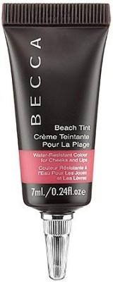 Becca Cosmetics Beach Tint Watermelon
