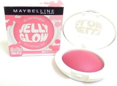 Maybelline Jelly Glow Blusher