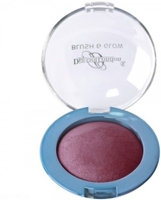 Diana Of London Blush & Glow