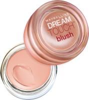 Maybelline Dream Touch Blush - 7.5 g best price on Flipkart @ Rs. 400