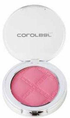 Colorbar Blush1