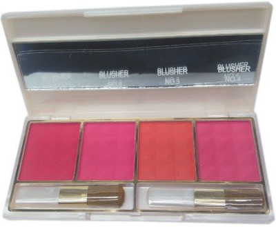 Cameleon 4 Color In 1 Blusher