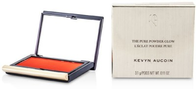 Kevyn Aucoin The Pure Powder Glow (New Packaging)
