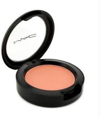 Mac Fard A Joues Blush