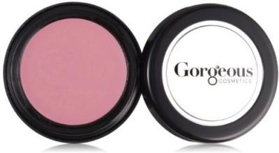 Gorgeous Cosmetics Cheek Creme Blush, Sweet Cream