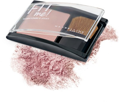 Maybeline New York Fit Me Blush