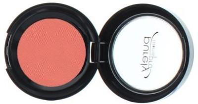 Purely Pro Cosmetics Pro Cosmetics Blush, Cheeky, 0.18 Ounce