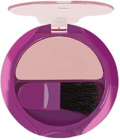 Avon Simply Pretty Blush (Rosy Cheeks)