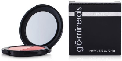 GloMinerals GloBlush Duo