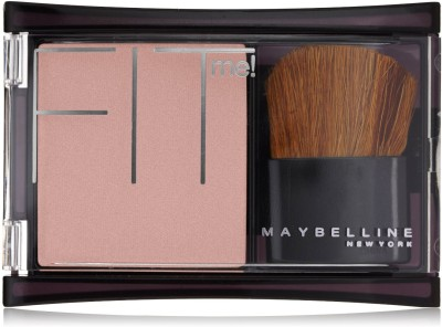 Maybelline FIT ME BLUSHER