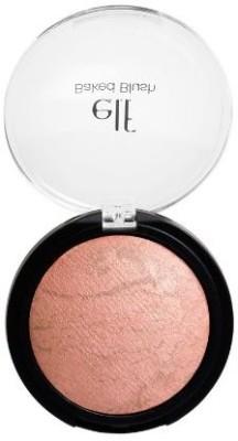 E.l.f. Cosmetics Baked Blush Peachy Cheeky