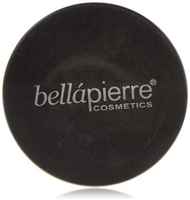 Bella Pierre Mineral Blush, Desert Rose