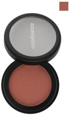 Coloressence Blusher SH-3 (Pack of 2)