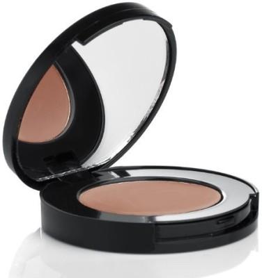 Nvey Eco Cosmetics Powder Blush - 953 Pale Pink