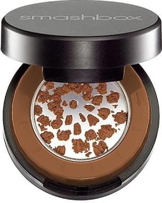 Smashbox Smashbox Halo Long Wear Blush - Bronze