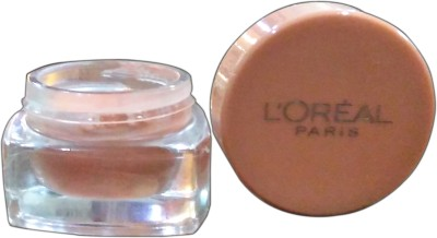 LOreal Paris Magicsmooth Souffle Blush(Angelic-844)