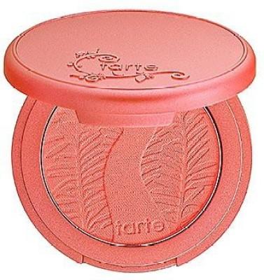 Tarte Cosmetics Amazonian Clay 12-Hour Blush Tipsy(Coral Shade)