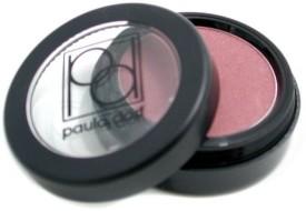 Paula Dorf Cheek Color(Jazzed)