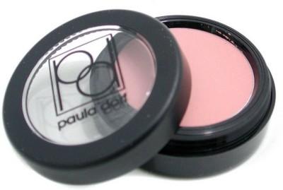 Paula Dorf Cheek Color